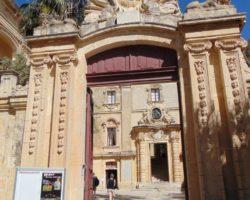 4 Mayo Capitales de Malta (55)