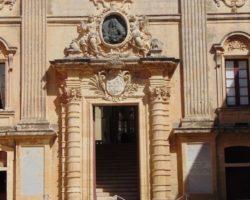 4 Mayo Capitales de Malta (56)