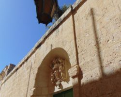 4 Mayo Capitales de Malta (57)