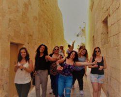 4 Mayo Capitales de Malta (59)
