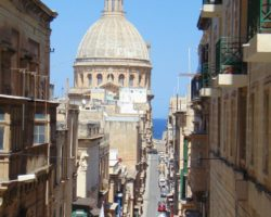 4 Mayo Capitales de Malta (6)