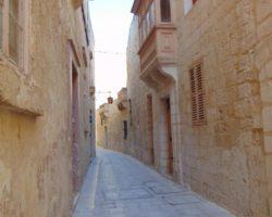 4 Mayo Capitales de Malta (60)