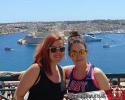 4 Mayo Capitales de Malta (7)