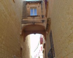 4 Mayo Capitales de Malta (70)