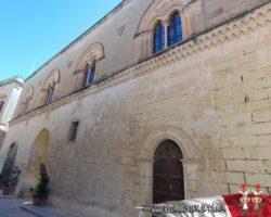 4 Mayo Capitales de Malta (74)