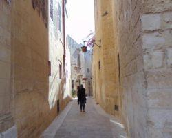 4 Mayo Capitales de Malta (76)