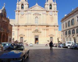 4 Mayo Capitales de Malta (77)