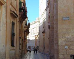 4 Mayo Capitales de Malta (80)