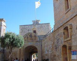 4 Mayo Capitales de Malta (81)