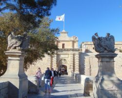 4 Mayo Capitales de Malta (83)