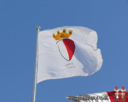 4 Mayo Capitales de Malta (84)