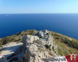 4 Mayo Capitales de Malta (85)