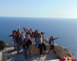 4 Mayo Capitales de Malta (87)