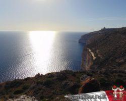 4 Mayo Capitales de Malta (90)