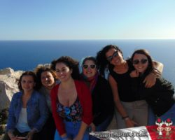 4 Mayo Capitales de Malta (91)