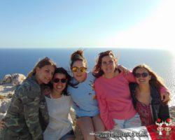4 Mayo Capitales de Malta (92)