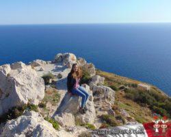 4 Mayo Capitales de Malta (93)