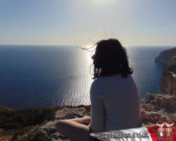 4 Mayo Capitales de Malta (94)