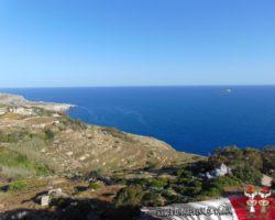 4 Mayo Capitales de Malta (99)