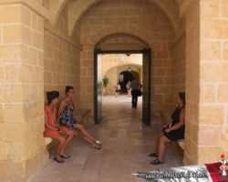 4 Septiembre Game of Thrones Tour (21)