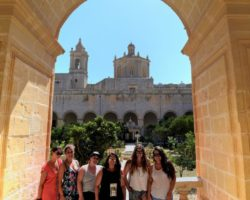 4 Septiembre Game of Thrones Tour (26)