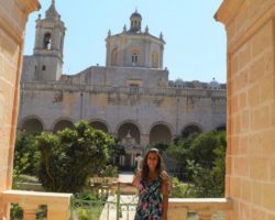 4 Septiembre Game of Thrones Tour (27)