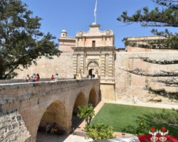 4 Septiembre Game of Thrones Tour (30)