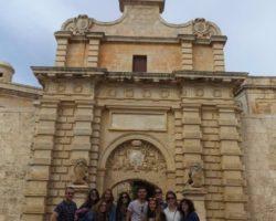 5 ABRIL CAPITALES DE MALTA (53)