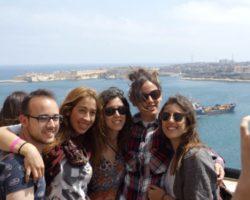 5 ABRIL CAPITALES DE MALTA (9)
