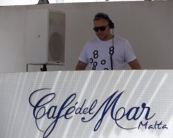 5 Junio DOMINGOS DE BBQ Y CAFÉ DEL MAR (24)