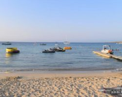 5 Septiembre Armier beach (1)