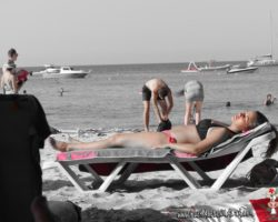 5 Septiembre Armier beach (11)