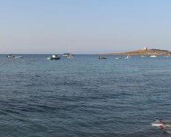 5 Septiembre Armier beach (12)