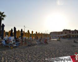5 Septiembre Armier beach (13)