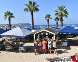 5 Septiembre Armier beach (7)