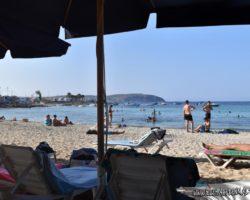5 Septiembre Armier beach (9)