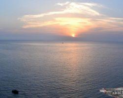 5 Septiembre Puesta de Sol sunset Golden bay (10)