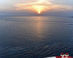 5 Septiembre Puesta de Sol sunset Golden bay (11)