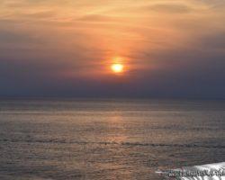 5 Septiembre Puesta de Sol sunset Golden bay (12)
