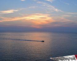 5 Septiembre Puesta de Sol sunset Golden bay (15)