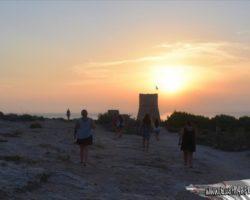 5 Septiembre Puesta de Sol sunset Golden bay (6)