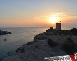 5 Septiembre Puesta de Sol sunset Golden bay (7)