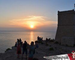 5 Septiembre Puesta de Sol sunset Golden bay (9)
