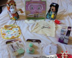 6 Abril The coolest Baby Shower by QHM (24)