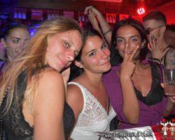 7 SEPTIEMBRE SPANISH FRIDAY FIESTA MALTA (10)