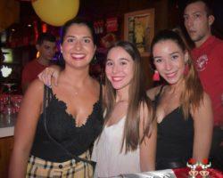 7 SEPTIEMBRE SPANISH FRIDAY FIESTA MALTA (12)