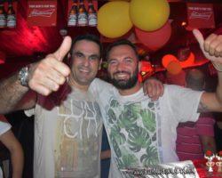 7 SEPTIEMBRE SPANISH FRIDAY FIESTA MALTA (15)