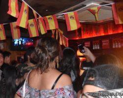 7 SEPTIEMBRE SPANISH FRIDAY FIESTA MALTA (16)