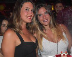 7 SEPTIEMBRE SPANISH FRIDAY FIESTA MALTA (19)