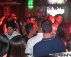 7 SEPTIEMBRE SPANISH FRIDAY FIESTA MALTA (20)
